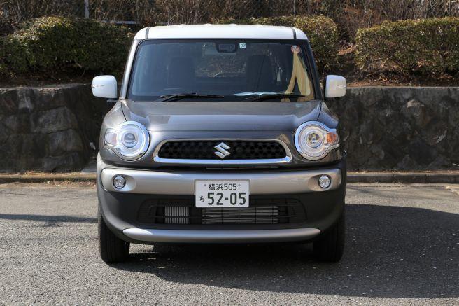 suzuki-xbee-obzor-6