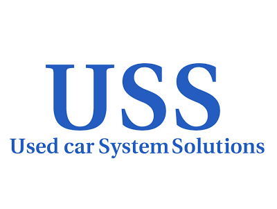 used-car-system-solution