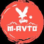 M-AVTO