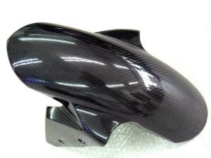 Переднее крыло карбон BMW S1000RR на аукционе Yahoo 1